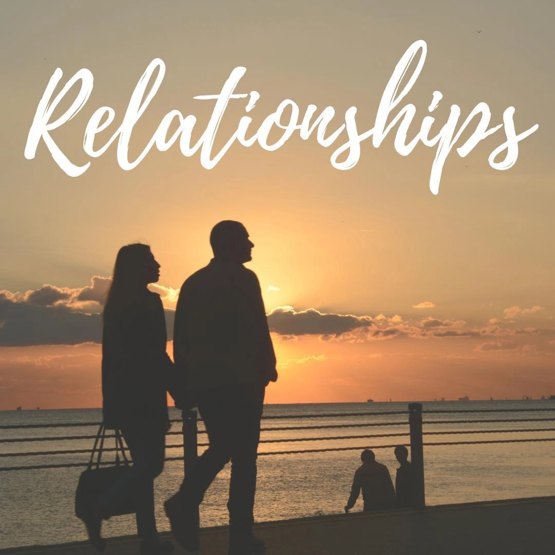 How Psoriatic Arthritis Affects Relationships
