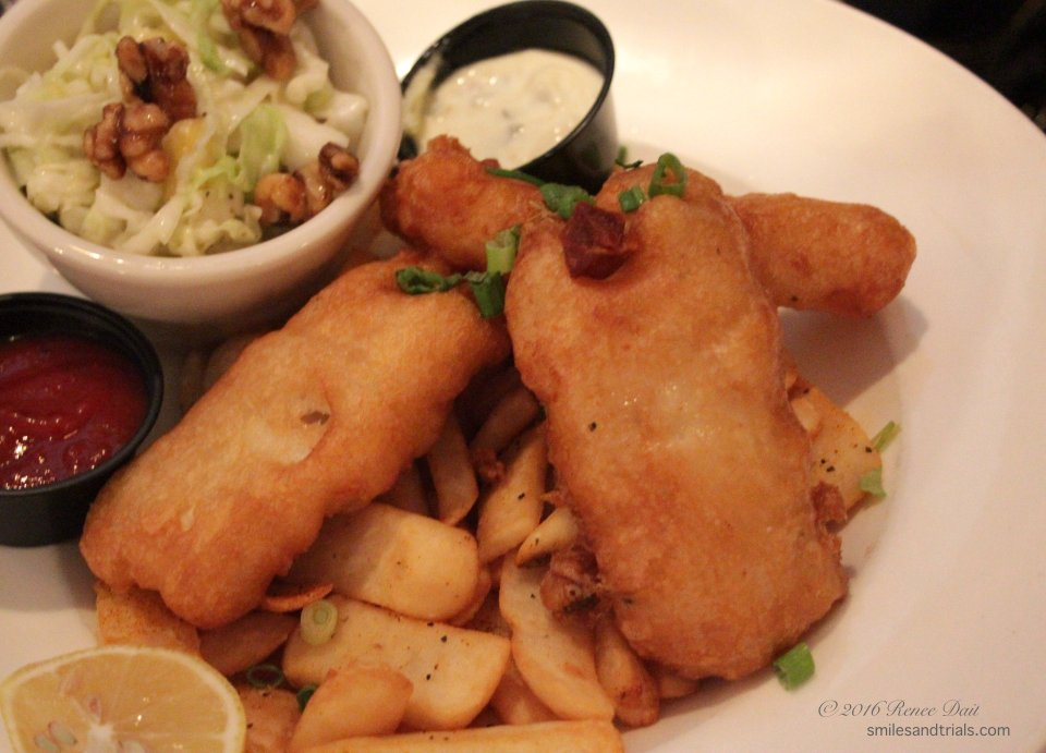 4967-lighthouse-fish-and-chips