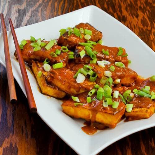1-spicy PB-tofu-500x500-kalynskitchen[1]