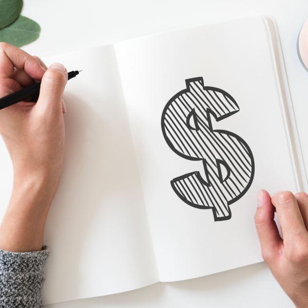 小資理財術⎮如何聰明花費,省錢又同時不犧牲你的生活品質?