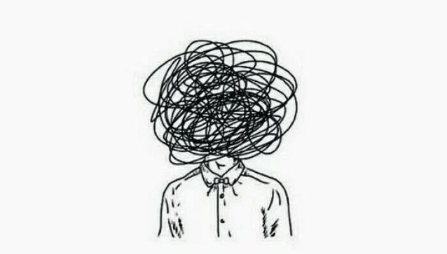 閱讀重點|《邏輯思考的本質》不是沒創意靈感,是缺乏邏輯思考的能力!