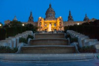 Spain_Barcelona_105
