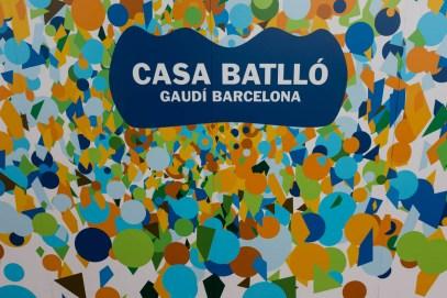 Spain_Barcelona_40