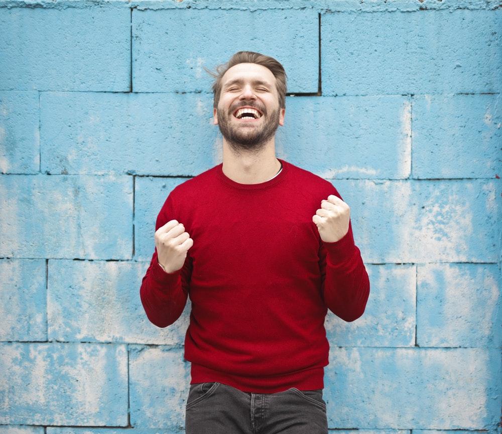 Waitlist Advice + Acceptance – Smiles For Yoo