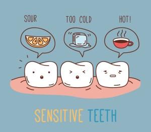 a-guide-to-sensitive-teeth-1140x995