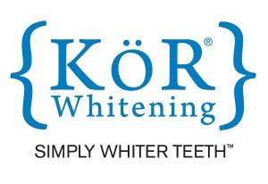 KoR_logo Blue 285_mod