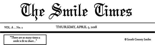 Smile Times Logo.jpg