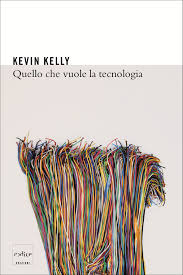 kevin-kelly