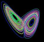 lorenz-attractor-2