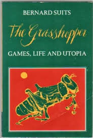 games life and utopia