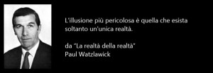 Paul-Watzlawick-Multiple-Realtà