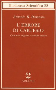 errore-cartesio-libro