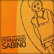 Encontro Marcado Com Fernando Sabino