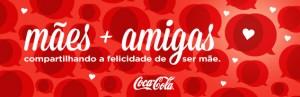 logo2_maes+amigas