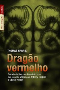 Dragao Vermelho - BestBolso 2012