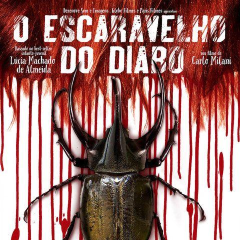 o+escaravelho+do+diabo-001