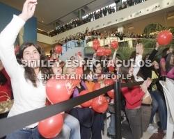 concurso tv Ferrara plaza quiztion 049