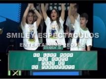 concurso tv Eivissapiens quiztion 060