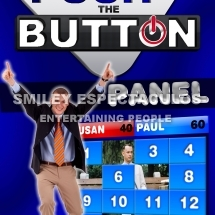 PUSH THE BUTTON PANEL