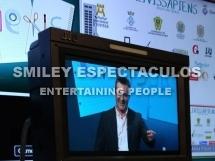 concurso tv Eivissapiens quiztion 065