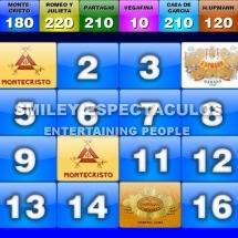 concurso tv Altadis cigars quiztion 028