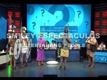 concurso tv Eivissapiens quiztion 063