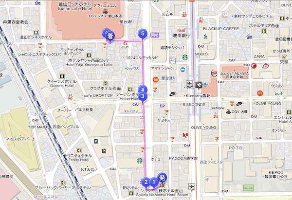 Busan-map03