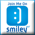 Smiley360
