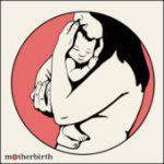 motherbirth