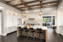 Kitchen Lighting Smiley Electrical Services Northampton