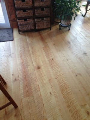 Quality Fir Wood Flooring Manufacturer |Smiley Wood Flooring