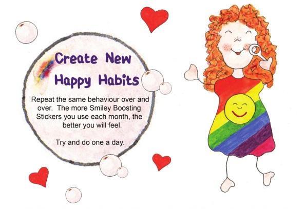 create-new-habits