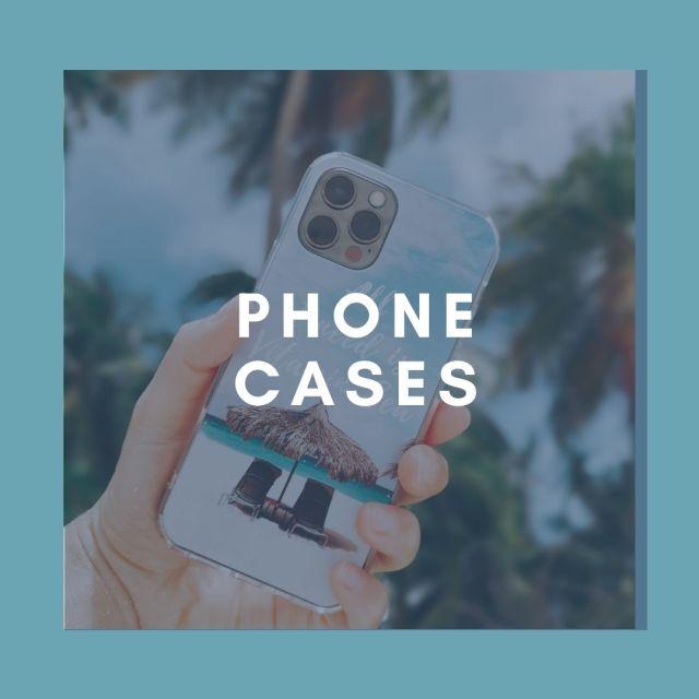 smileyioana.com | Travel shop Phone Cases