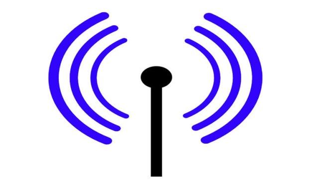 Wireless Digital Security System