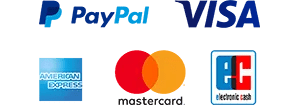 Grillz Shop - Paypal, Visa, Mastercard, ec, American Express - Smilez and Shine - Berlin Jewelery - Individueller Zahnschmuck