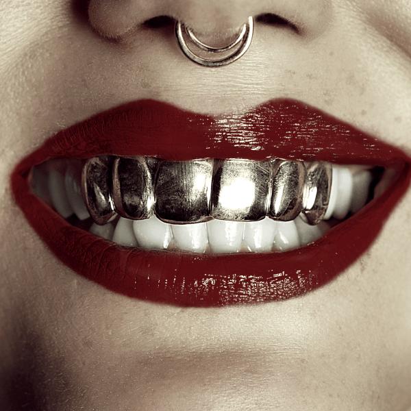 Referenzen - Top 6 - Grillz - Smilez and Shine - Berlin Jewelery