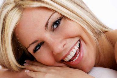 Λευκανση δοντιων Πειραιας