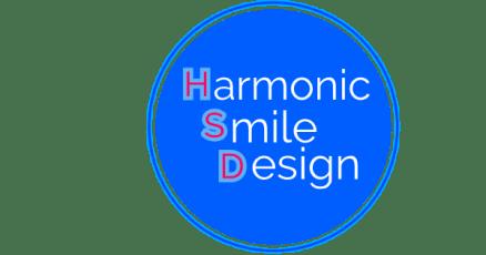Harmonic Smile Design