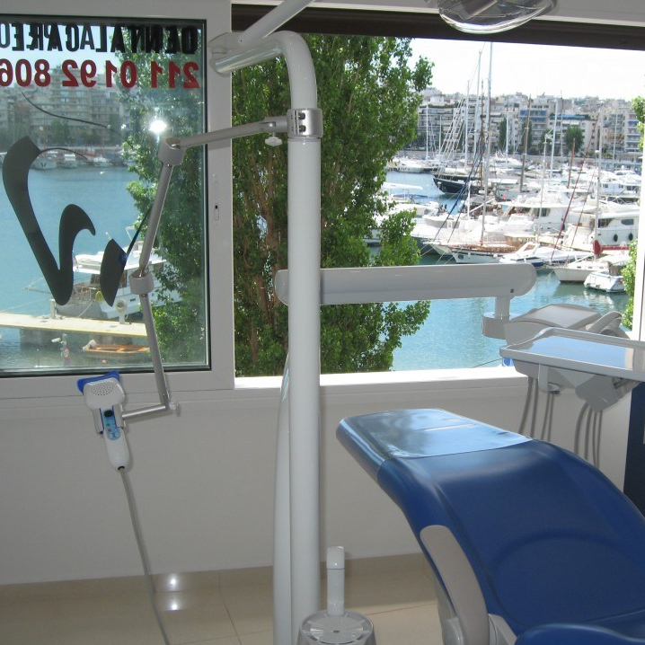 first-dental-visit-piraeus-greece