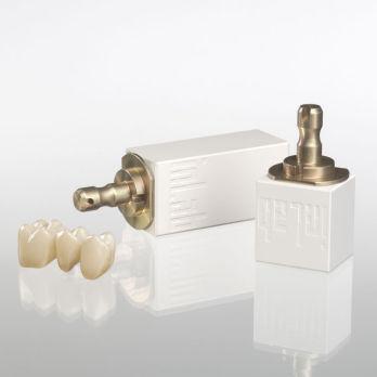 οδοντιατρικη ψηφιακη οδοντιατρικη