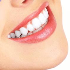 omorfo xamogelo ästhetische Digitale Zahnmedizin,