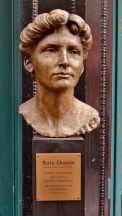 Kate Chopin