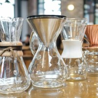 Brew Killer Coffee For A Crowd: Best 5 Options