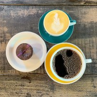East Bay Coffee Guide: 5 Essential Cafes