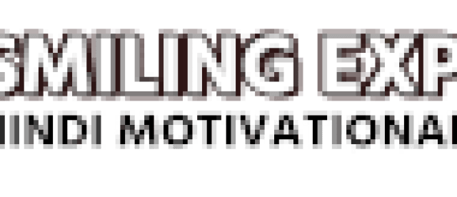 Mangal Pandey Quotes