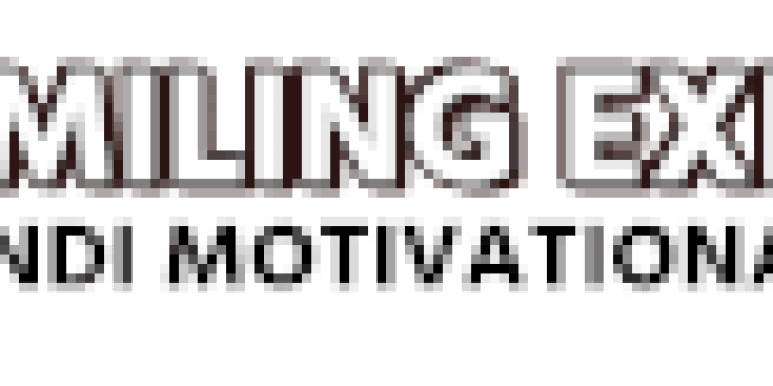 greatest thought image in hindi