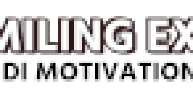 insipiration quotes in hindi with hd images