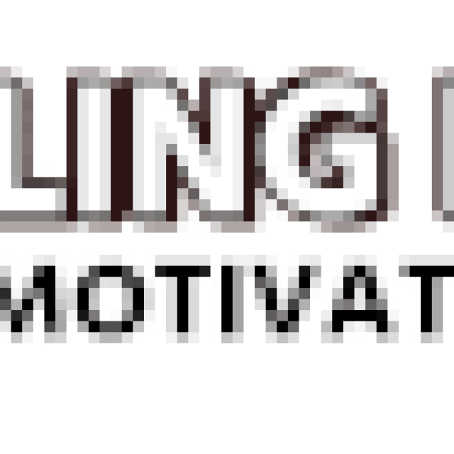 moral quotes in hindi image