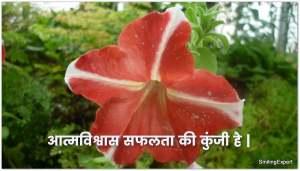 motivate pic in fb in hindi
