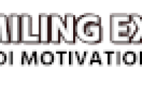 Constituencies of Indian Cabinet Ministers
